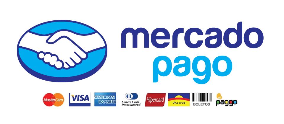 Picture of MercadoPago Checkout LATAM  (Tecnofin)