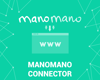 Picture of ManoMano Connector (foxnetsoft.com)