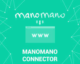 图片 ManoMano Connector (foxnetsoft.com)