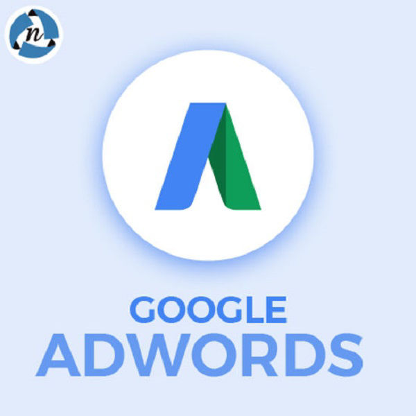 Picture of Google AdWords