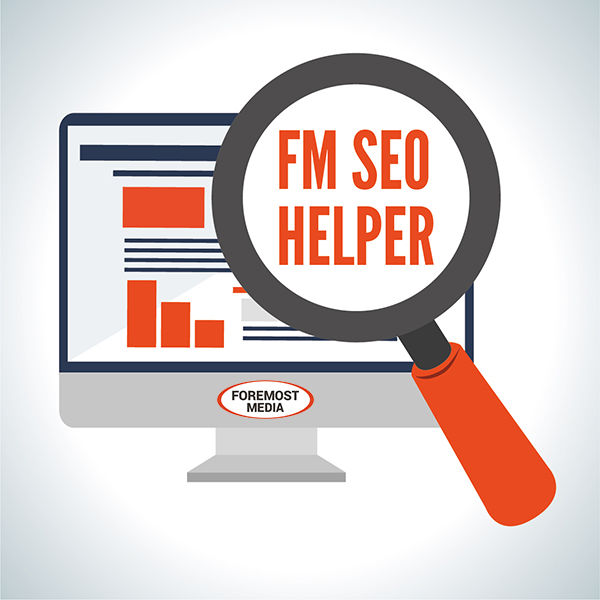 FM SEO Helper の画像