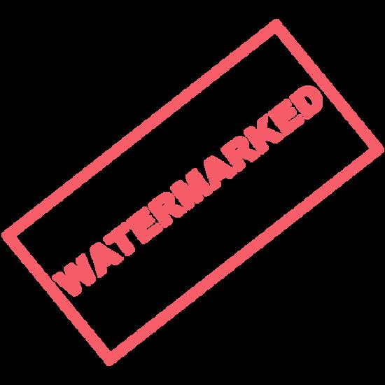 Picture of nopWatermark