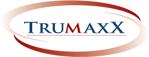TrumaxX