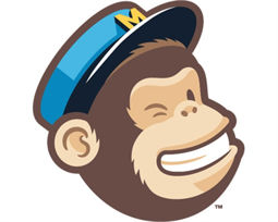 Picture of Authentication with MailChimp