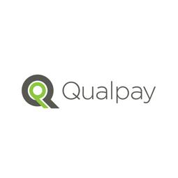 图片 Qualpay Payment Gateway