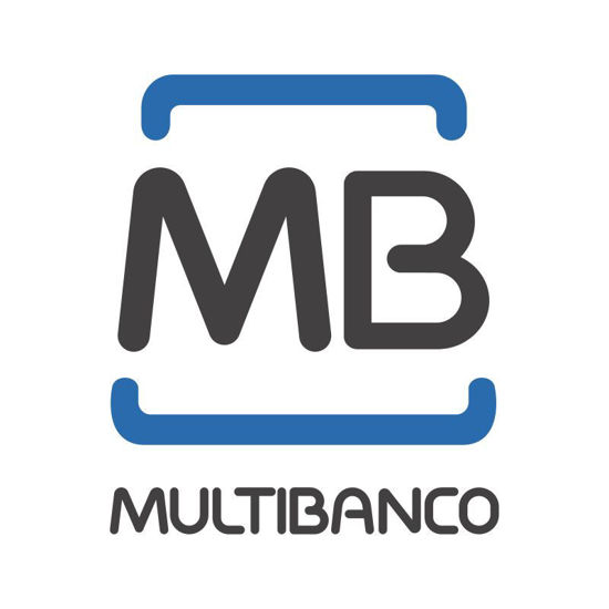 Picture of MultiBanco if-then-pay payments