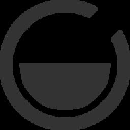 Picture of GetSiteControl widgets (FREE - ima9ines.com)