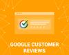 Picture of Google Customer Reviews (foxnetsoft.com)