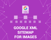 Picture of Google XML Sitemap for Images (foxnetsoft.com)