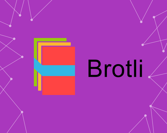Brotli Compression (foxnetsoft.com) の画像