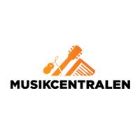 Musikcentralen