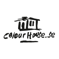 Colourhouse