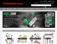 Powernail Store