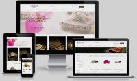 Bateel Online