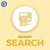 Picture of Instant Search Plug-In