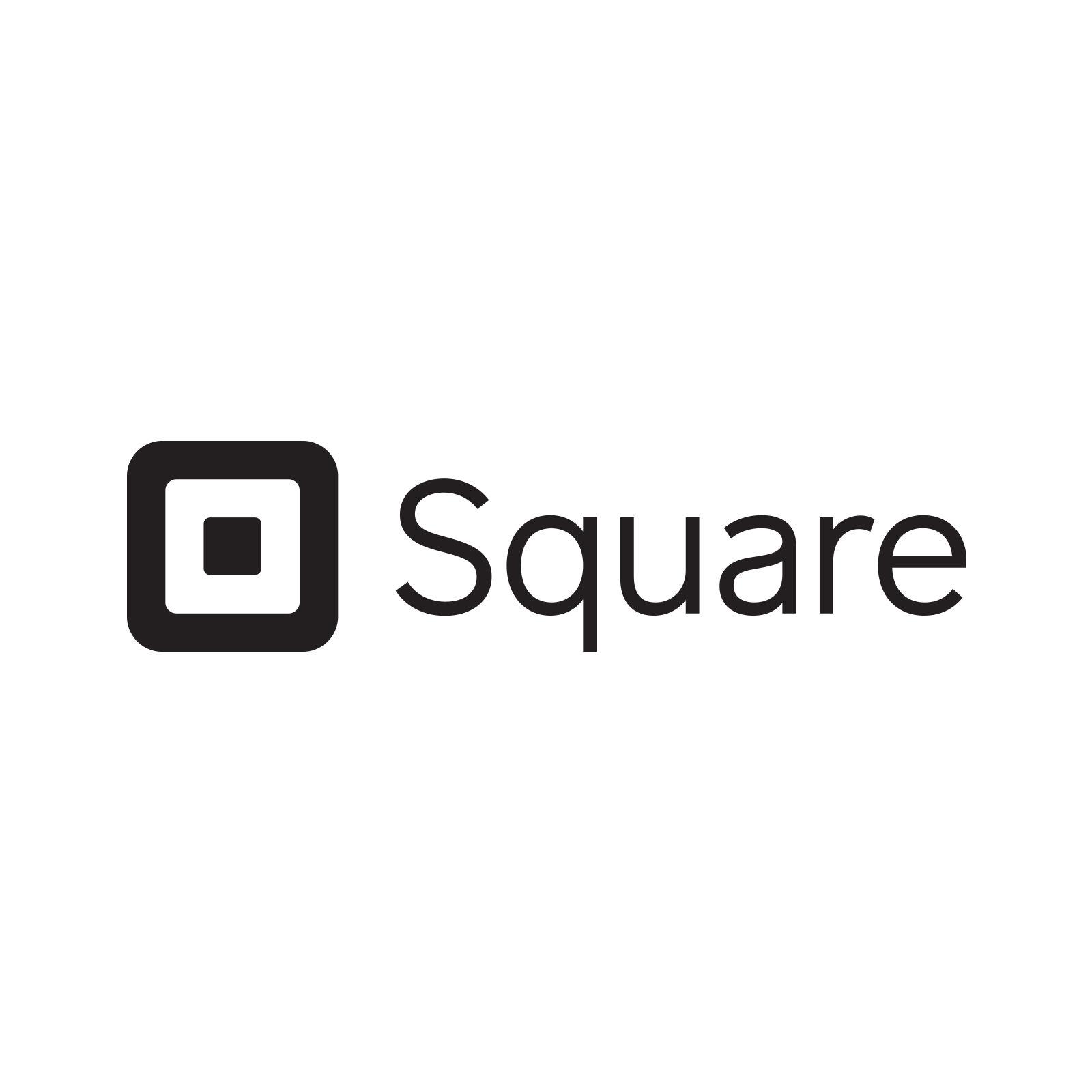 Imagen de Square payment module