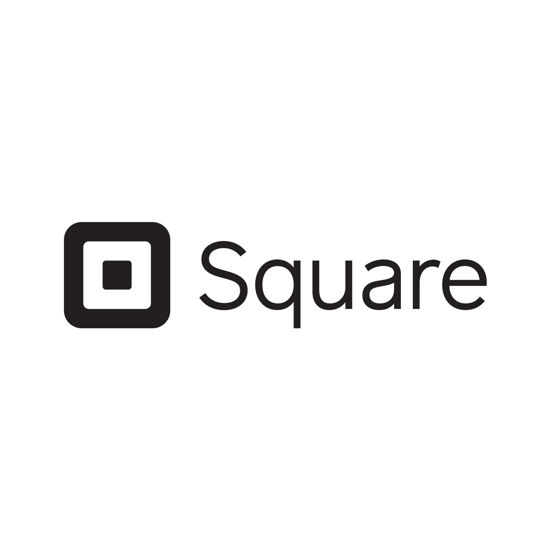 Picture of Square payment module