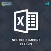 Picture of Bulk Import Plugin