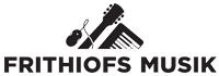 Frithiofs Musik
