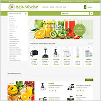 Naturalwise