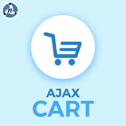 Picture of Ajax Cart Plug-In
