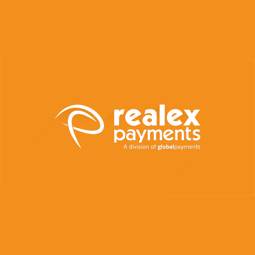 Picture of Realex Payment Method (nop4you.com)