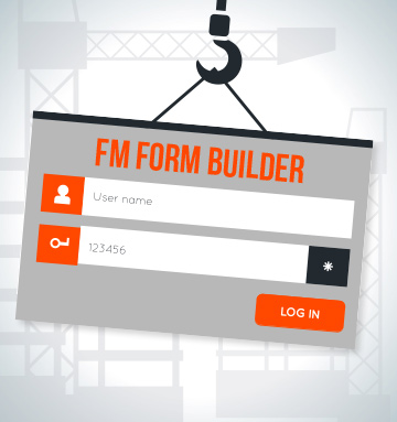 Picture of FM Form Builder
