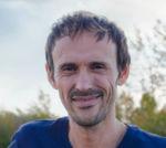 Vasyl Suddya