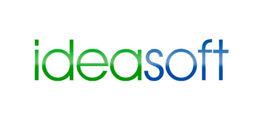 Picture of İdeaSoft XML