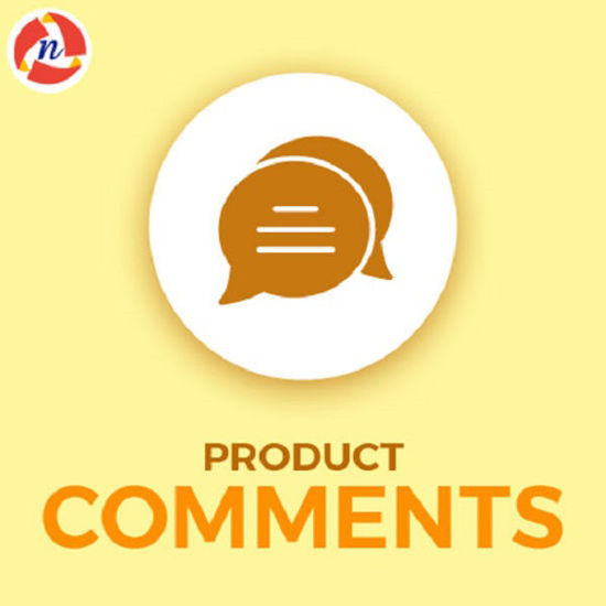 Picture of Product Comments/Questions