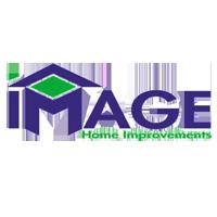 Image Home Improvements