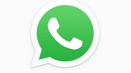 Picture of Contact Us by Whatsapp