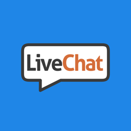 Picture of LiveChat - live chat plugin for nopCommerce