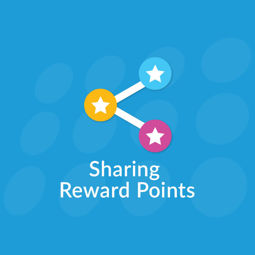图片 Sharing Reward Points