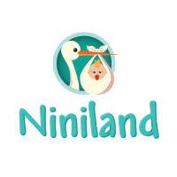 NiniLand