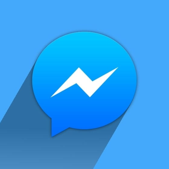 Picture of Contact us on Messenger - Customer Chat (nop4you.com)