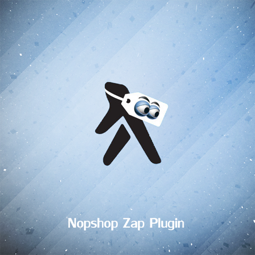 Picture of Zap plugin