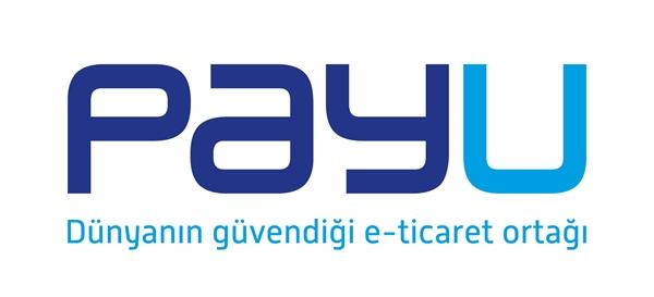 Picture of Payu Türkiye Ödeme Eklentisi