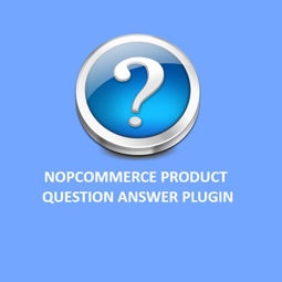 Picture of Product Question Answer Plugin