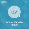 Picture of Quick View Plugin
