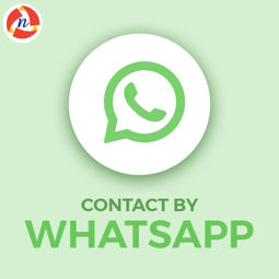 Picture of Contact By WhatsApp