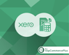 Picture of Xero Accounting Integration plugin(By nopCommercePlus)