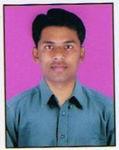 Ravindra Manohar