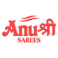 Anushree Sarees Private Limited