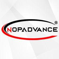 NopAdvance Official Website