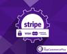 Picture of Stripe 3D secure 2(SCA, EU) plugin (By nopCommercePlus)