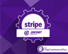 Picture of Stripe Sofort Payment plugin (By nopCommercePlus)
