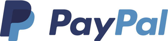 Picture of PayPal Plus Mexico (Tecnofin)