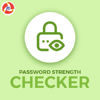 Picture of Password Strength Checker