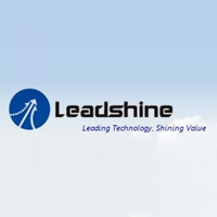 Leadshine Technology